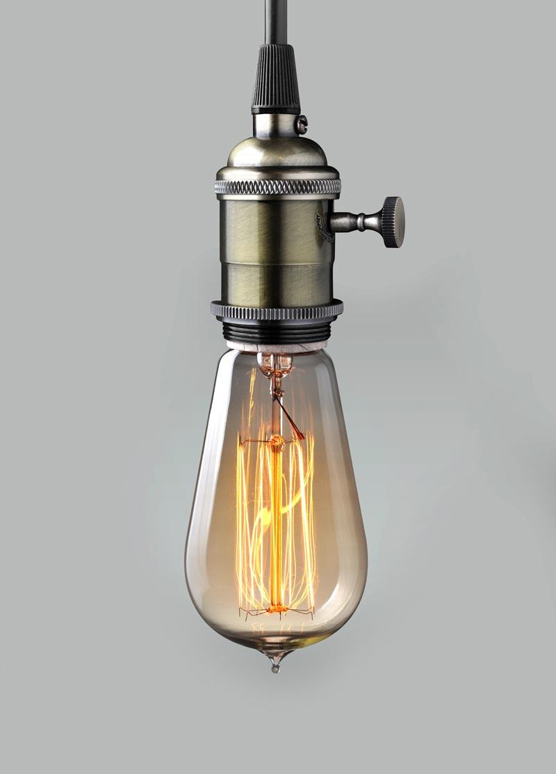 teardrop_bulb1